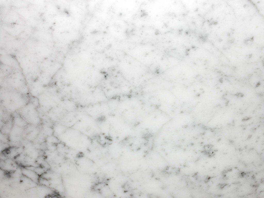 Marmo Di Carrara Colori Latest Marmo In Vena Di Legno Una Sorta Di