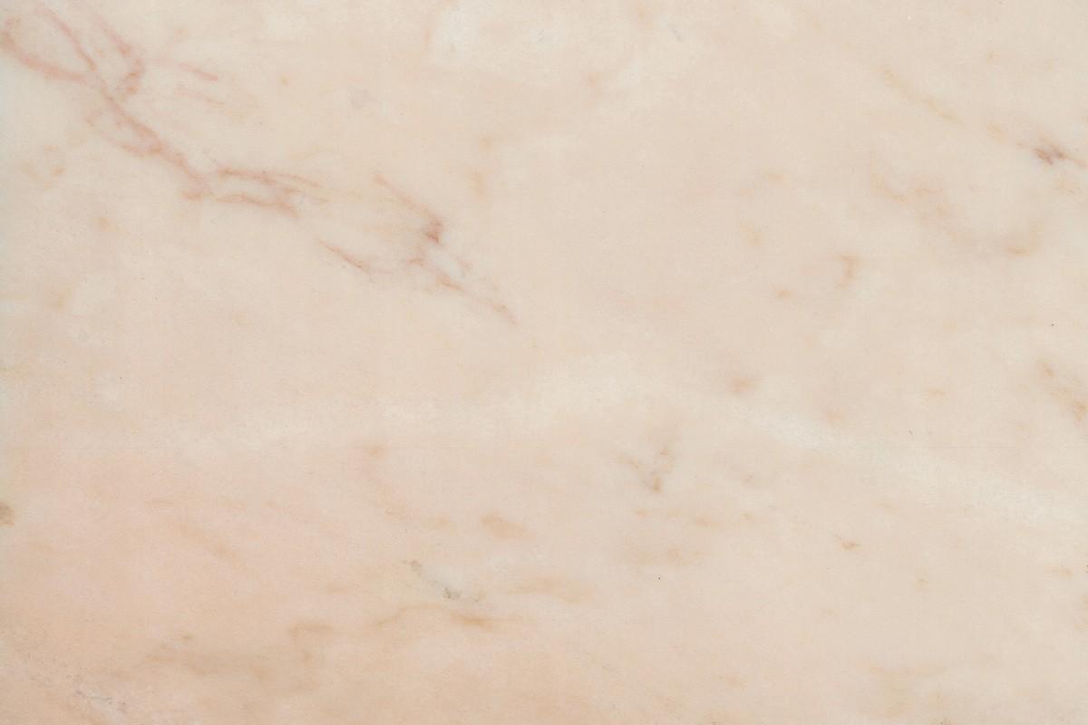 Rosa Portogallo  Cianciullo Marmi