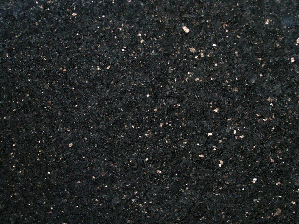 scopri il granito black galaxy  cianciullo marmi