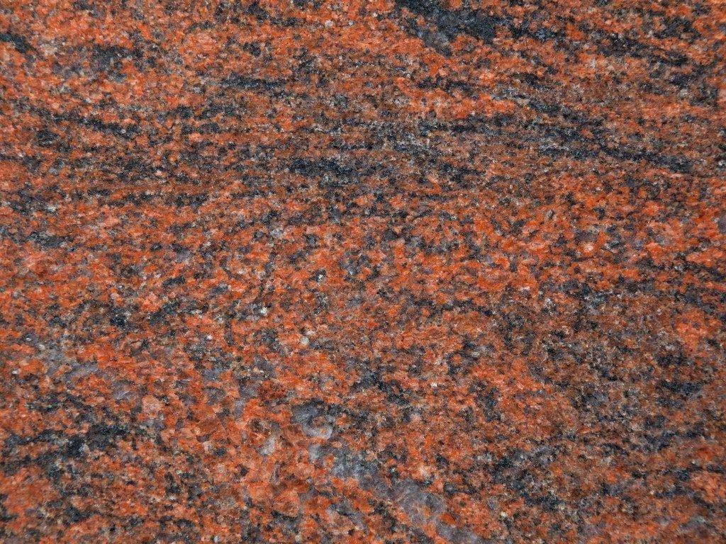 Tipi Di Marmo Grigio granito - scopri i tipi diversi di granito di cianciullo marmi