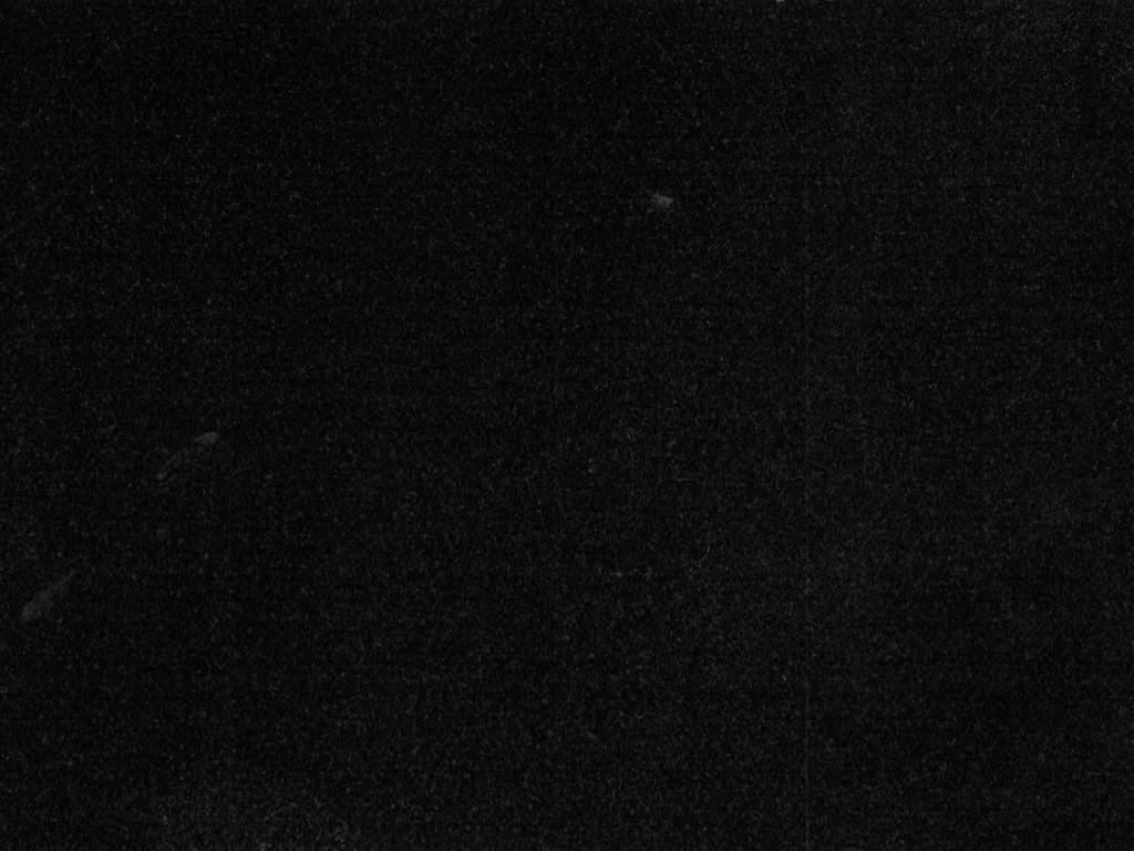 Scopri Il Granito Nero Assoluto Indiano Di Cianciullo Marmi