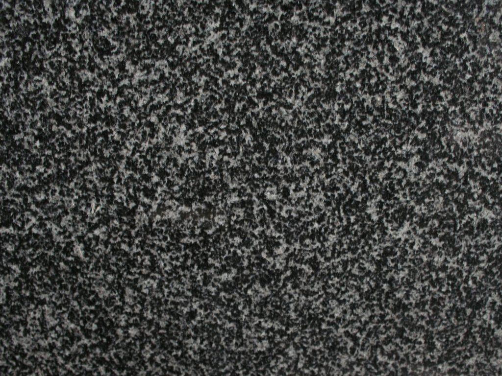 Nero D Africa Marmo granito archivi - cianciullo marmi