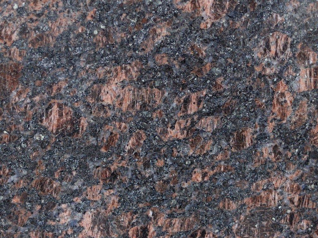 Tipi Di Marmo Grigio granito archivi - cianciullo marmi