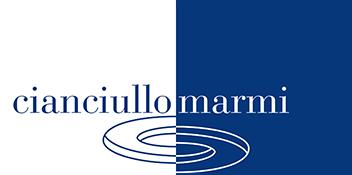 Cianciullo Marmi