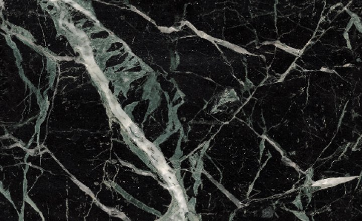 Scopri il marmo verde acceglio di cianciullo marmi for Marmol travertino verde