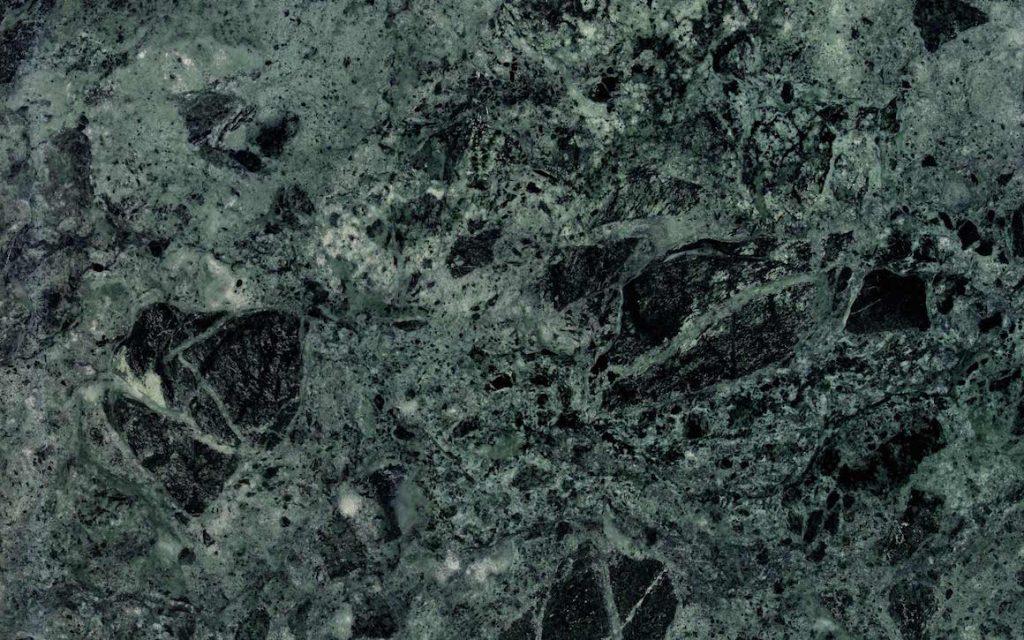 Scopri Il Marmo Verde Alpi Di Cianciullo Marmi