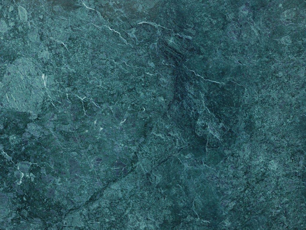 Scopri Il Marmo Verde Guatemala Di Cianciullo Marmi