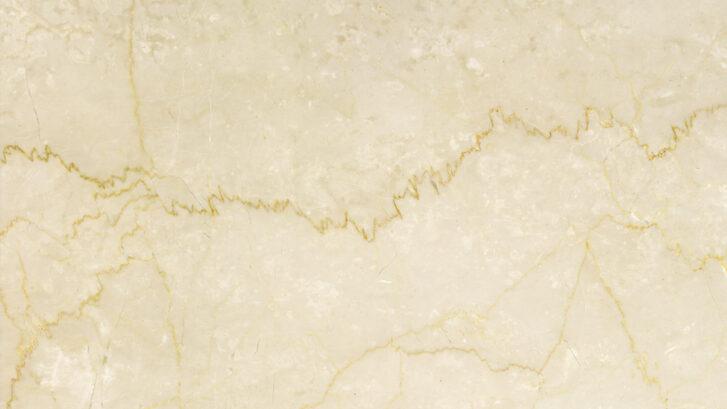 Botticino-Classico-marmo
